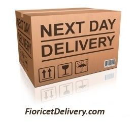 Fioricet Delivery Next Day After Ordering