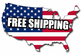Fioricet Free Shipping